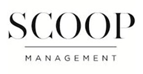 Scoop Model Management