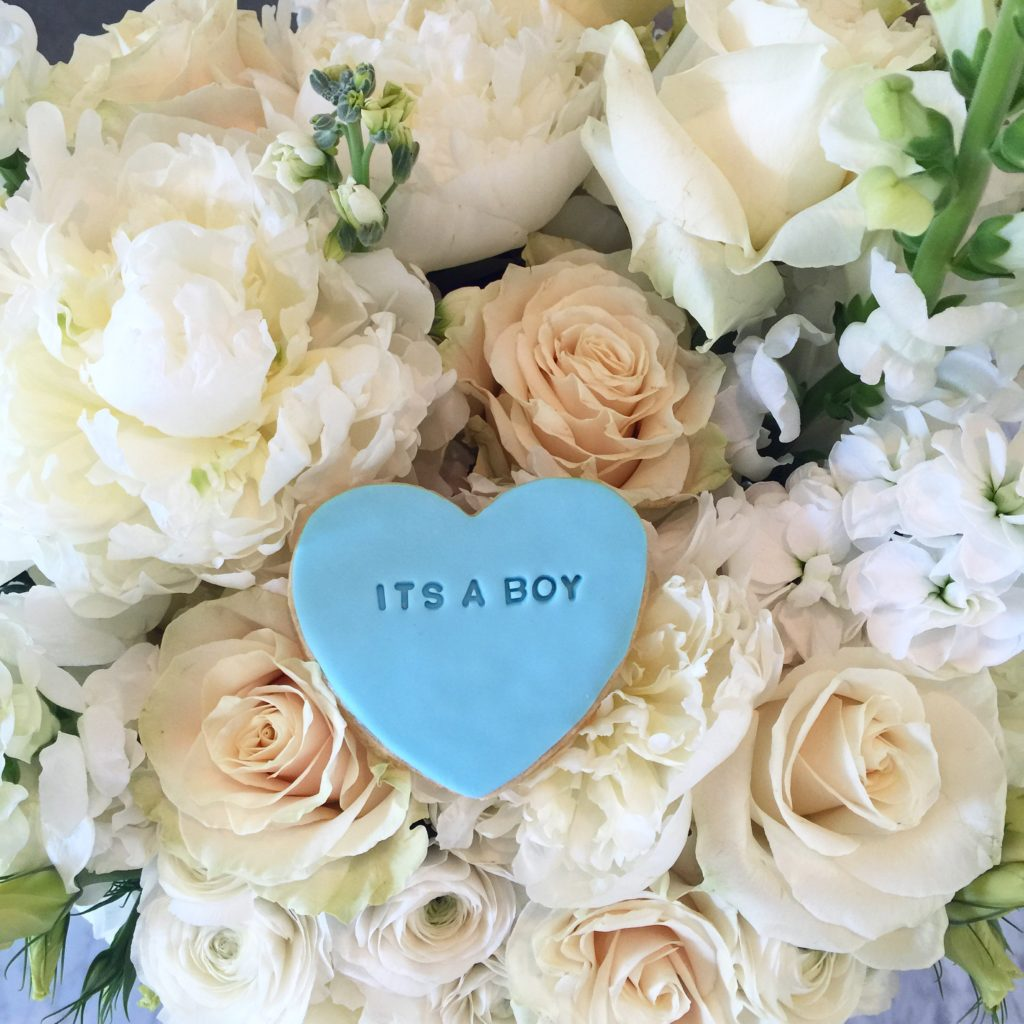 It's_a_boy_baby_gender_reveal_party